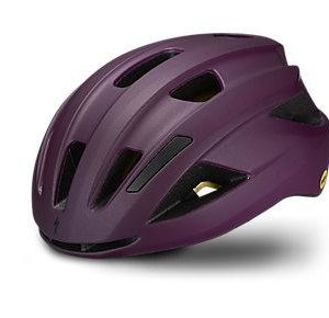 Specialized_Align_II_Mips__Violetti