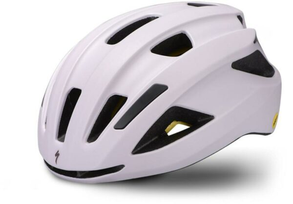 Specialized_Align_II_Mips_