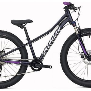 Specialized_24__RipRock_Comp