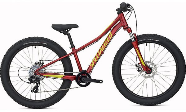 Specialized_24__RipRock