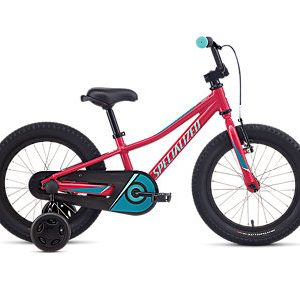 Specialized_16___RipRock_1v_