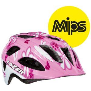 Lazer__P_Nut_MIPS__Pinkki__46_50cm__