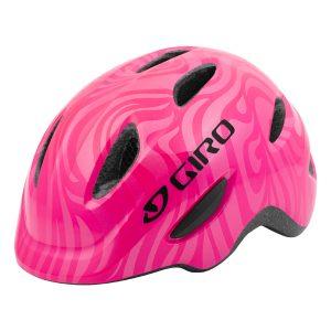 BMX__Giro_Scamp__pinkki_