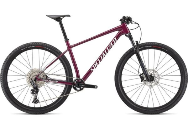 Specialized_29__Chisel__2021