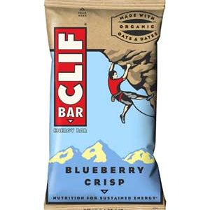 CLIFF_energiapatukka__Blueberry_Crisp__68g