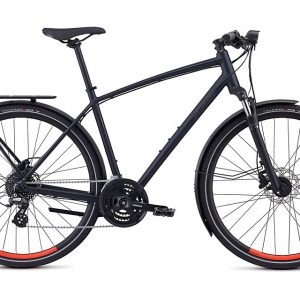 Specialized_28__CrossTrail_EQ__musta