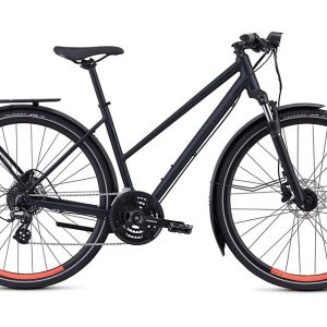 Specialized_28__CrossTrail_EQ_WMN__musta