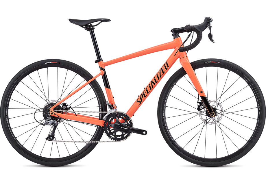 Specialized_Diverge_E5_WMN__2019_