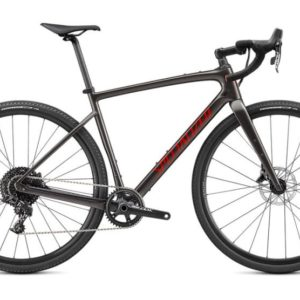 Specialized_Diverge_Base_Carbon__2021
