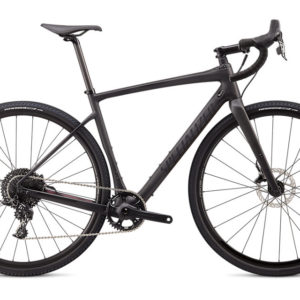 Specialized_Diverge_Carbon_X1__2020