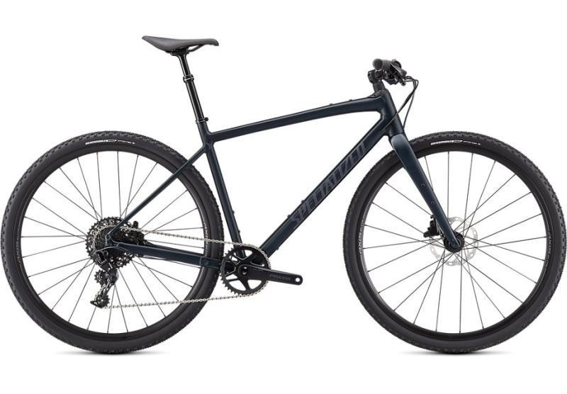 Specialized_Diverge_Comp_E5_Evo__2021_