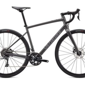 Specialized_Diverge_E5__2021
