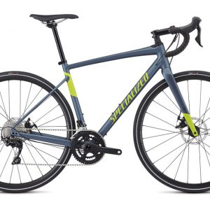 Specialized_Diverge_E5_Comp__2019