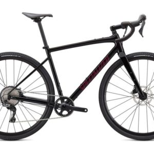 Specialized_Diverge_E5_Comp__2021_