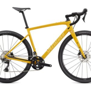 Specialized_Diverge_Sport_Carbon__2021