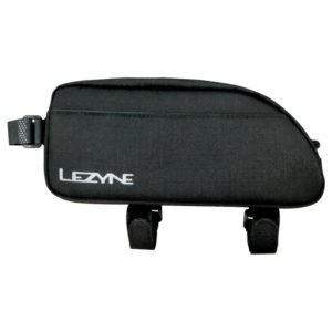 Laukku_pyoran_runkoon_Lezyne_Energy_Caddy_XL