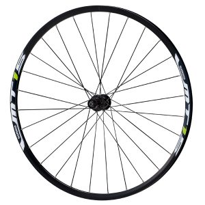 29__Shimano_MT15A__CL_Disc