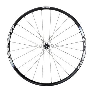 Etupyora_622mm__Shimano_WH_RX31_Road