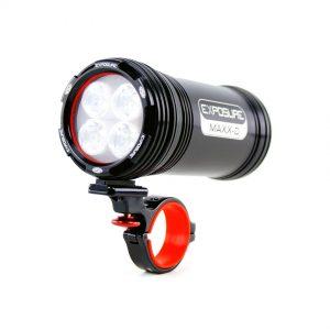 LED_etuvalo__Exposure_MaXX_D_MK_7_2400lumen
