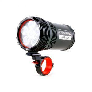 LED_etuvalo__Exposure_SixPack_MK_5_3200lumen