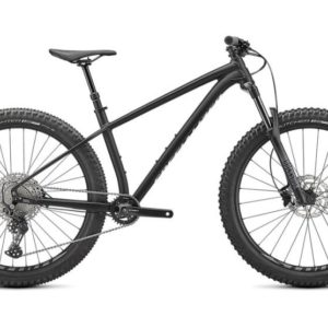 Specialized_27_5__Fuse__2021