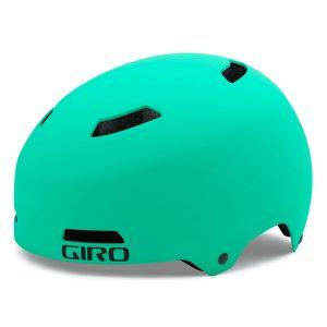 BMX__Giro_Quarter_FS__59_61cm___L__turkoosi