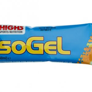 High5_IsoGel__25_x_60g__Orange