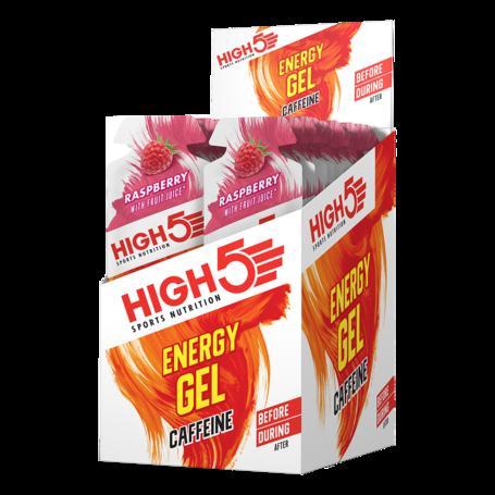 High5_EnergyGel__38g__Vadelma_kofeiini