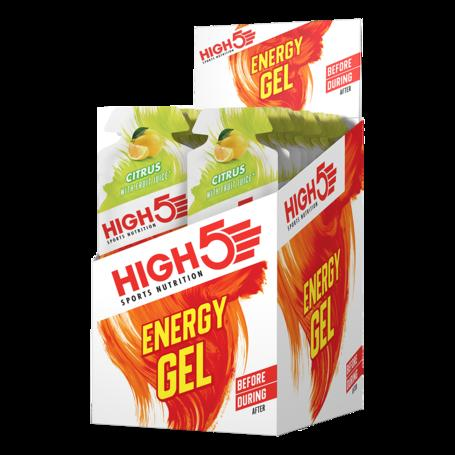 High5_EnergyGel__38g__Citrus