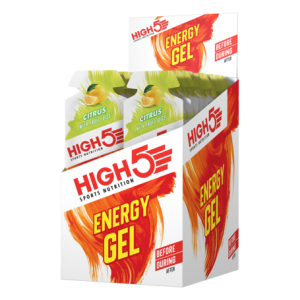 High5_EnergyGel__38g__Citrus