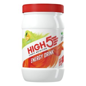 High5_2_1_Energiajauhe_1kg__Citrus