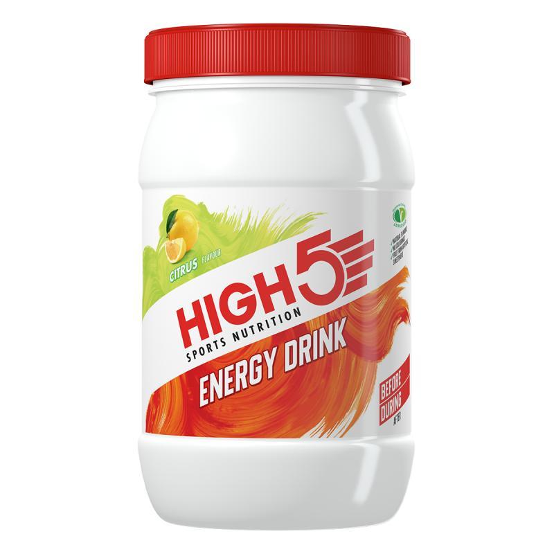 High5_2_1_Energiajauhe_1kg__Citrus