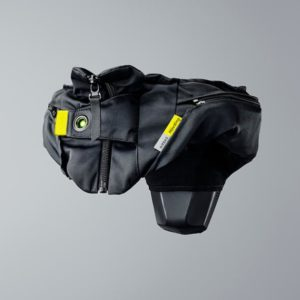 Airbag_kypara_Hovding_airbag_3_0__52_59cm_