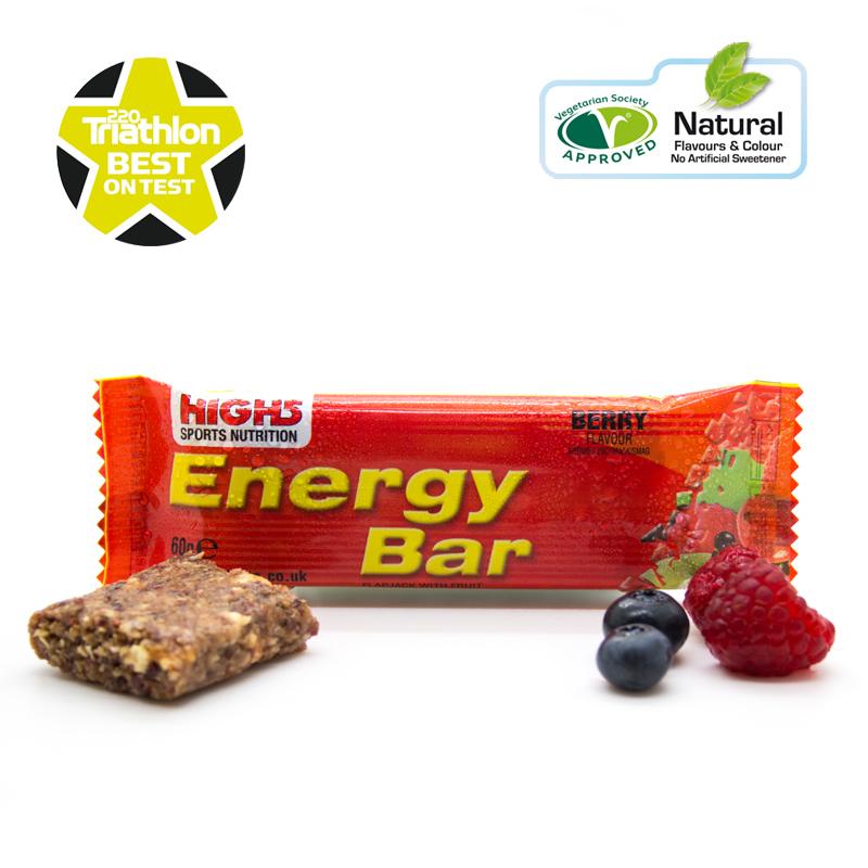 High5_Energiapatukka_Berry__60g