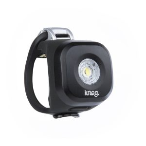 Etuvalo__Knog_Blinder_mini_DOT__20_lumen