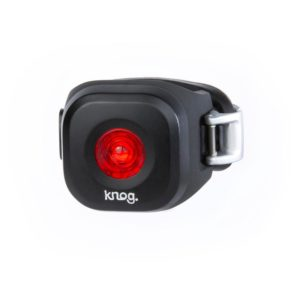 Takavalo__Knog_Blinder_mini_DOT__11_lumen