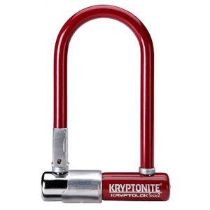 U_lukko__Kryptonite_2_Mini7__8_2x17_8cm__punainen