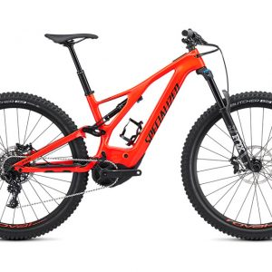 29__Specialized_Turbo_Levo_Comp_Carbon__2019_