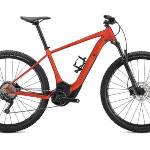 29__Specialized_Turbo_Levo_Ht_Comp__2021