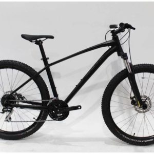 Specialized_27_5___Pitch_Sport__XS___2019