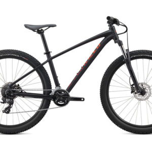 Specialized_27_5___Pitch__2020