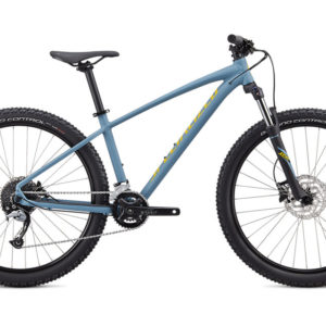 Specialized_27_5___Pitch_Comp_2X__2020