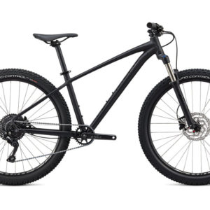 Specialized_27_5___Pitch_Expert_1X__2020
