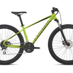 Specialized_27_5___Pitch_Sport__2019