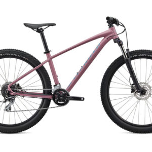 Specialized_27_5___Pitch_Sport__2020