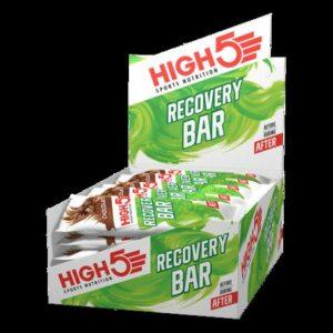 High5_Recovery_Bar_Chocolate__Palautuspatukka__50g