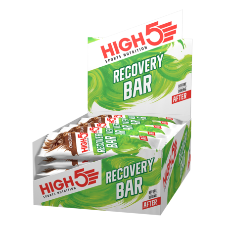 High5_Recovery_Bar_Chocolate__Palautuspatukka__50g