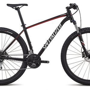 Specialized_29__Rockhopper_Sport__2018