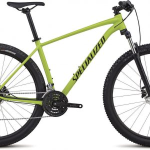 Specialized_29__Rockhopper_Sport__2019