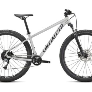 Specialized_27_5__Rockhopper_Comp_2x__2021